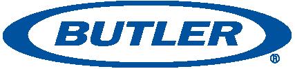 butler-new