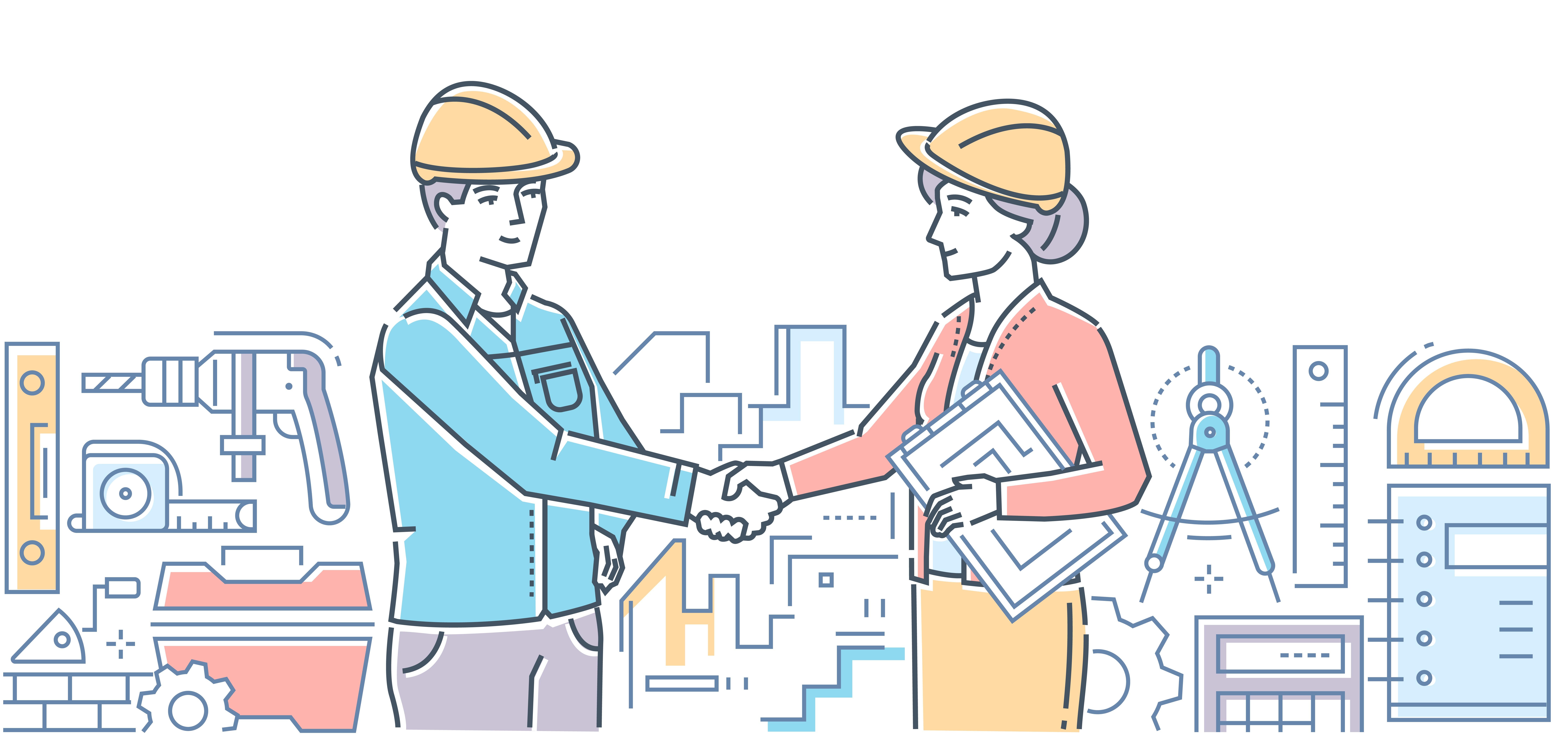 construction-bid-estimate-ACI