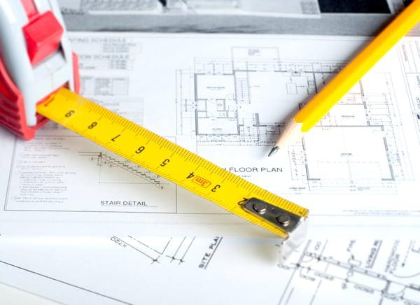 construction-planning-drawings-PZ2CSUJ