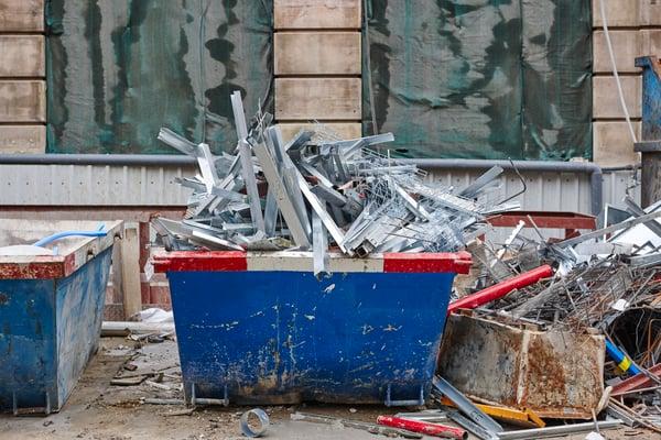 construction-recycling-ACI