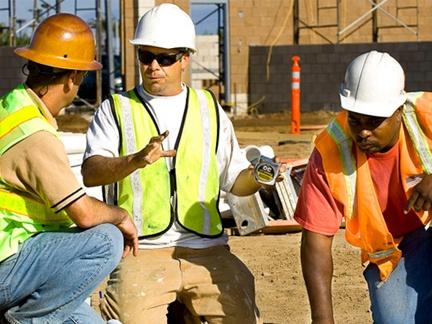 construction_jobs-1