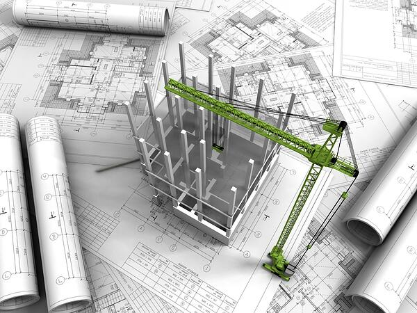 design-build-vs-construction