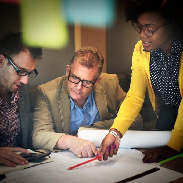 initial-design-build-meeting