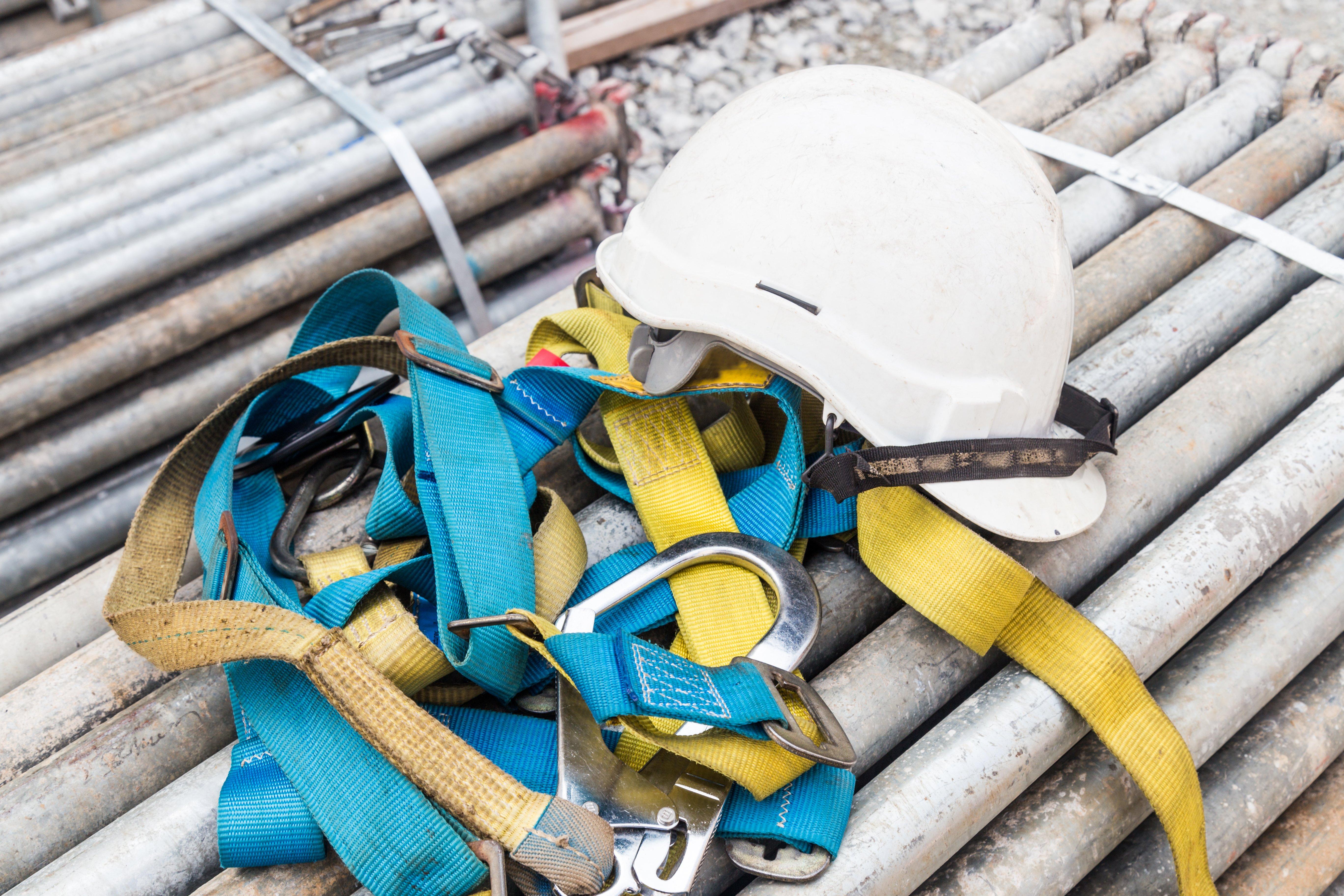 safe-construction-site-ACI