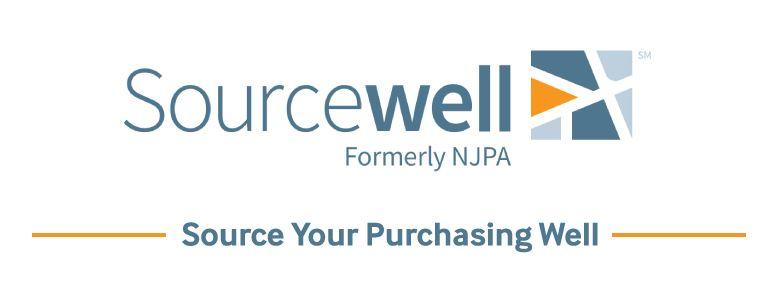Sourcewell-1