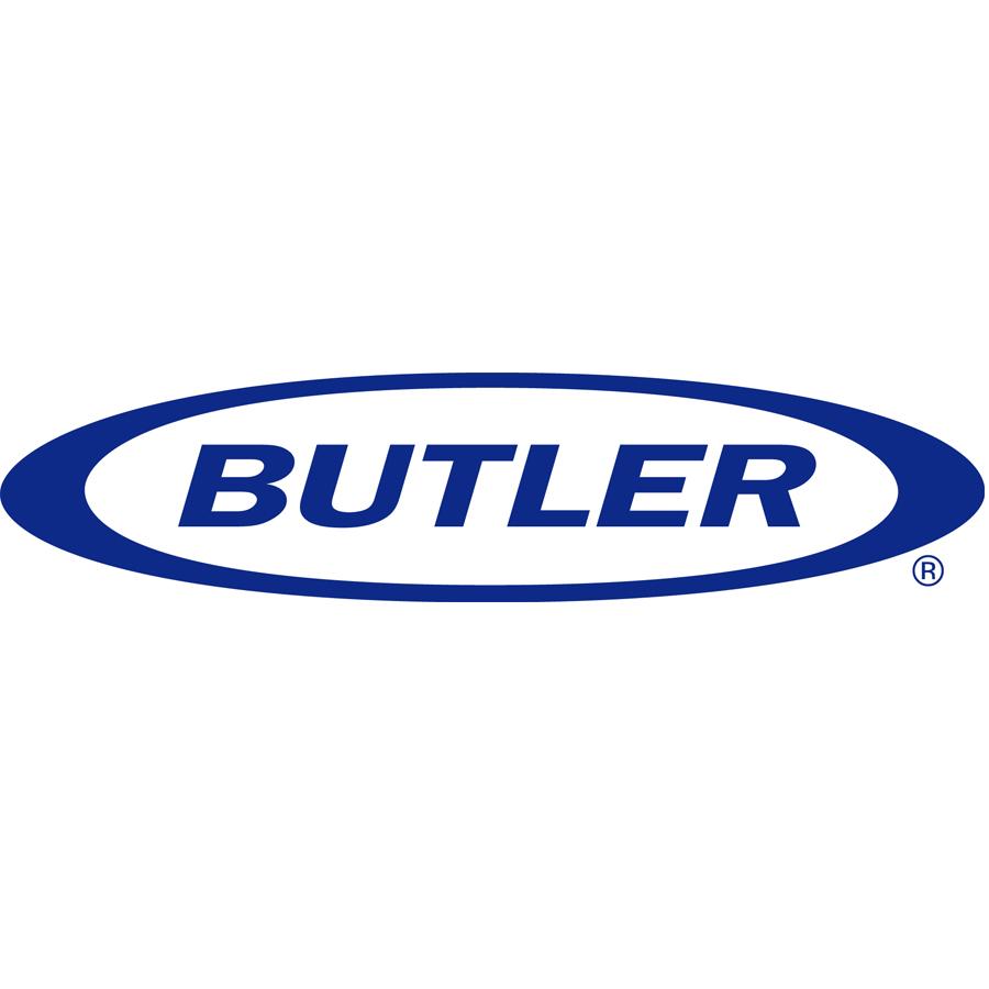 butlerlogocmykreflex3x3